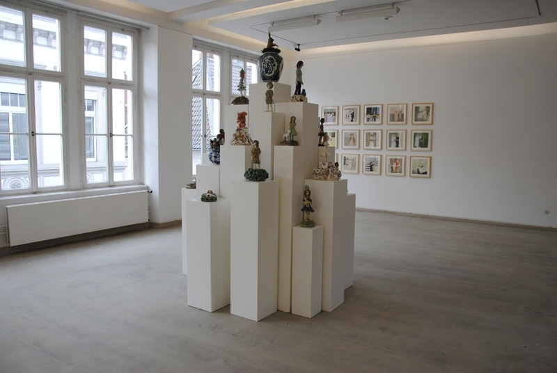 Stadtmuseum-Siegburg
