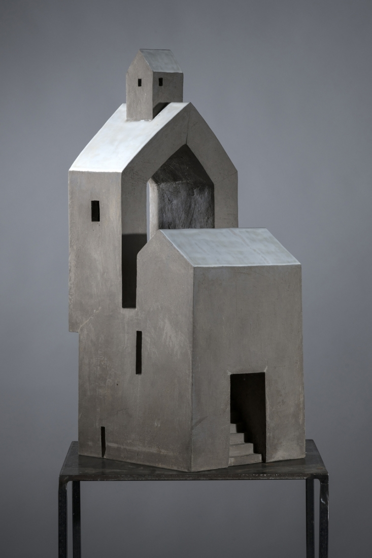 Kartause-2019-Keramik-65x30x38-cm-Kopie
