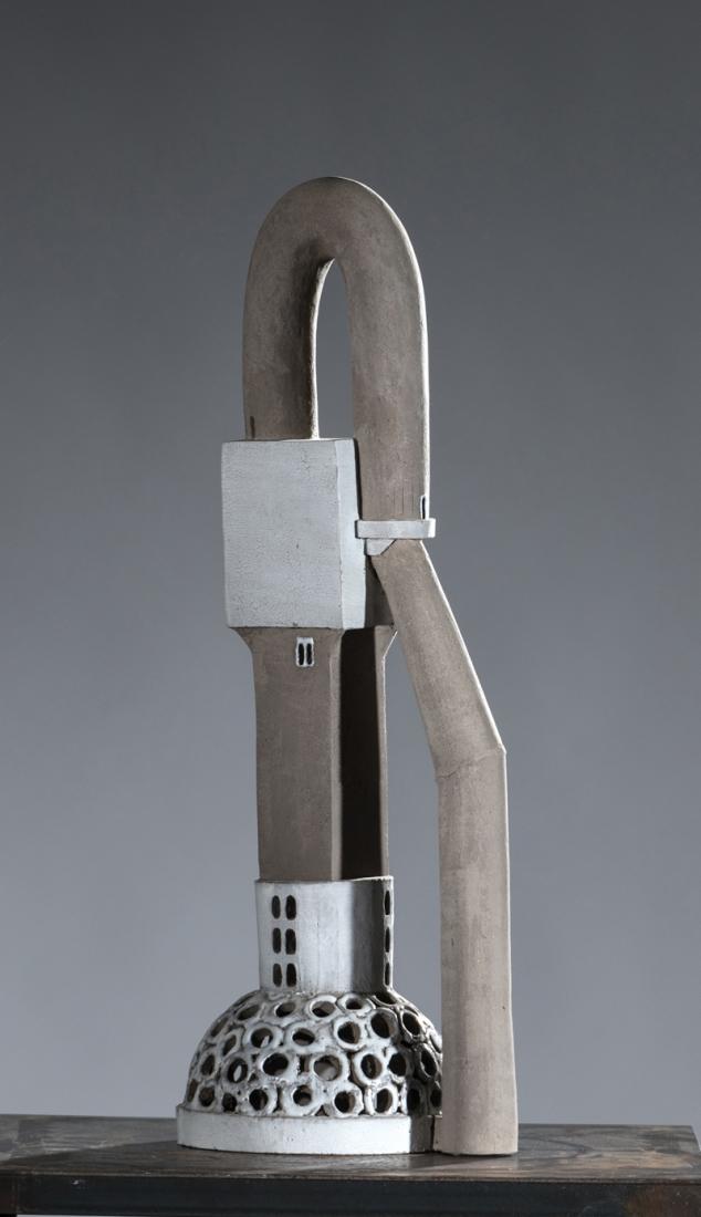Kleine-Fabrik-2020-Keramik-54x20x15-cm-