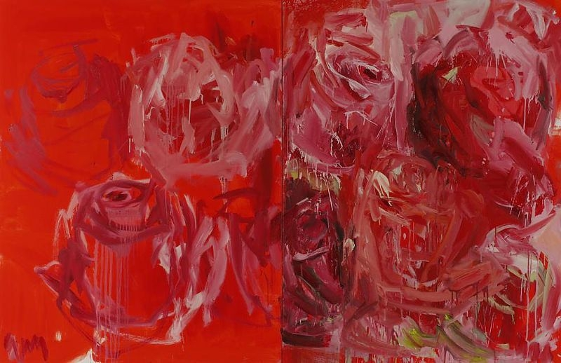 W-Doppelrosen-rot