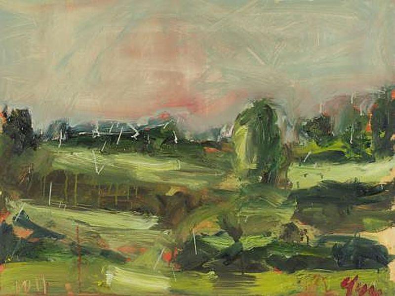 W-Reihe-Kleine-gruene-Landschaft