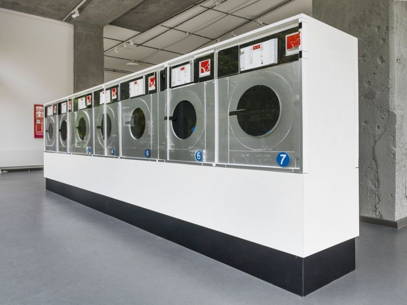 x-Laundromat-IG-Metall-2017-1