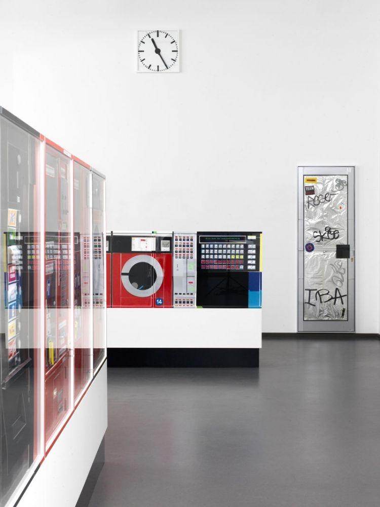 x-Laundromat-IG-Metall-2017-19