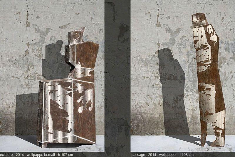 W-skulpturaktuell22-f7165cdb9d