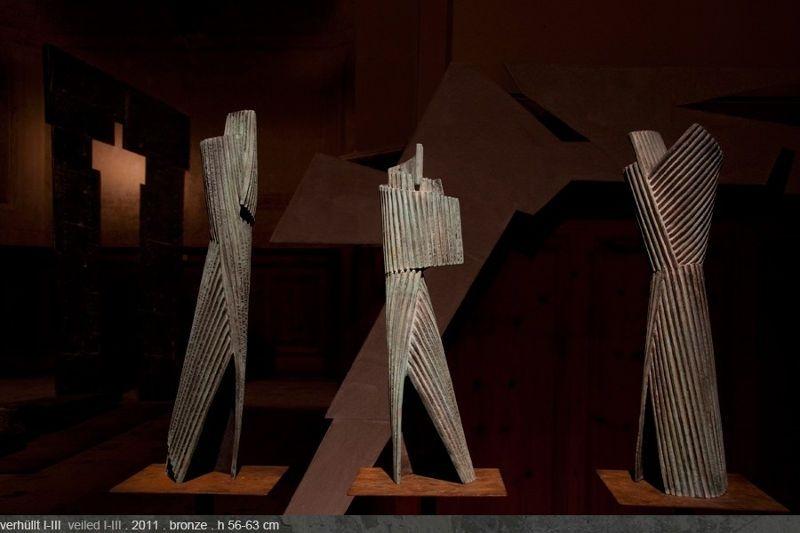 W-skulpturaktuell26-647941279c