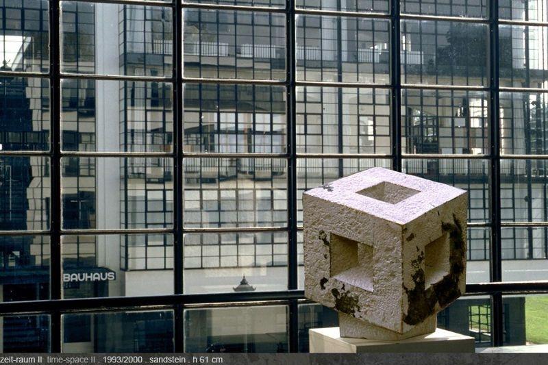 W-skulpturbestand60-d250bce469