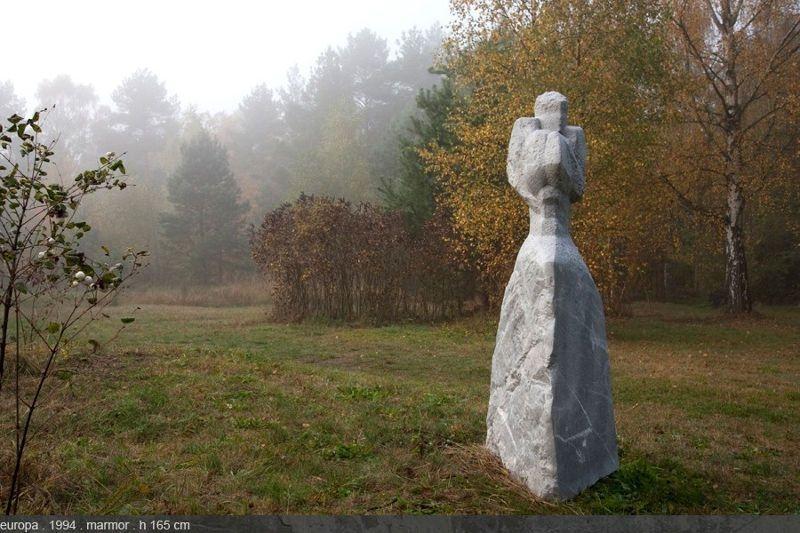 W-skulpturbestand70-fb839ac06e