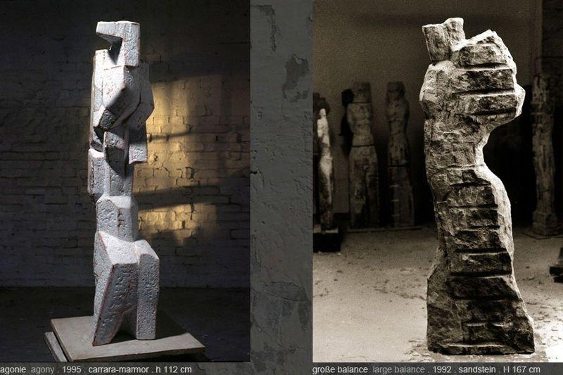 W-skulpturbestand72-f15d7fae44