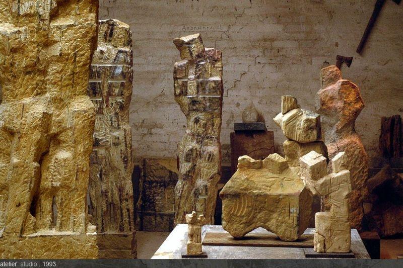 W-skulpturbestand74-a87a388d4c