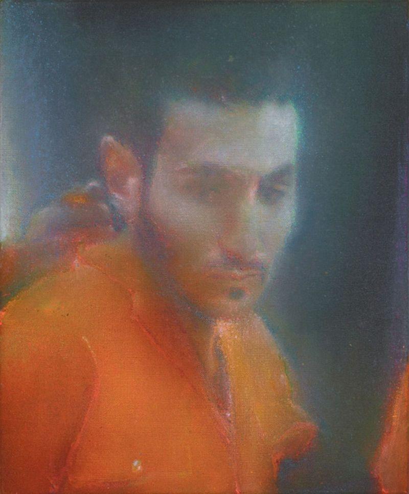 orange-2