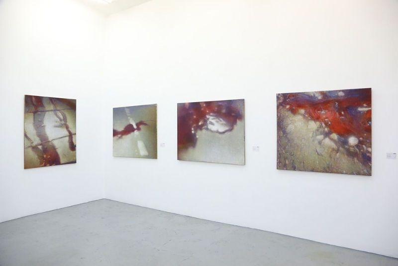 W-galerie14-rot-serie