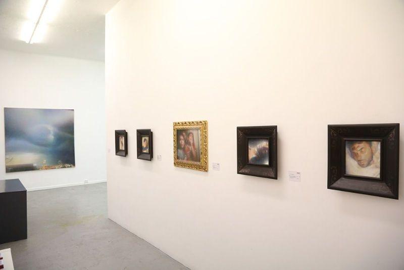 W-galerie19