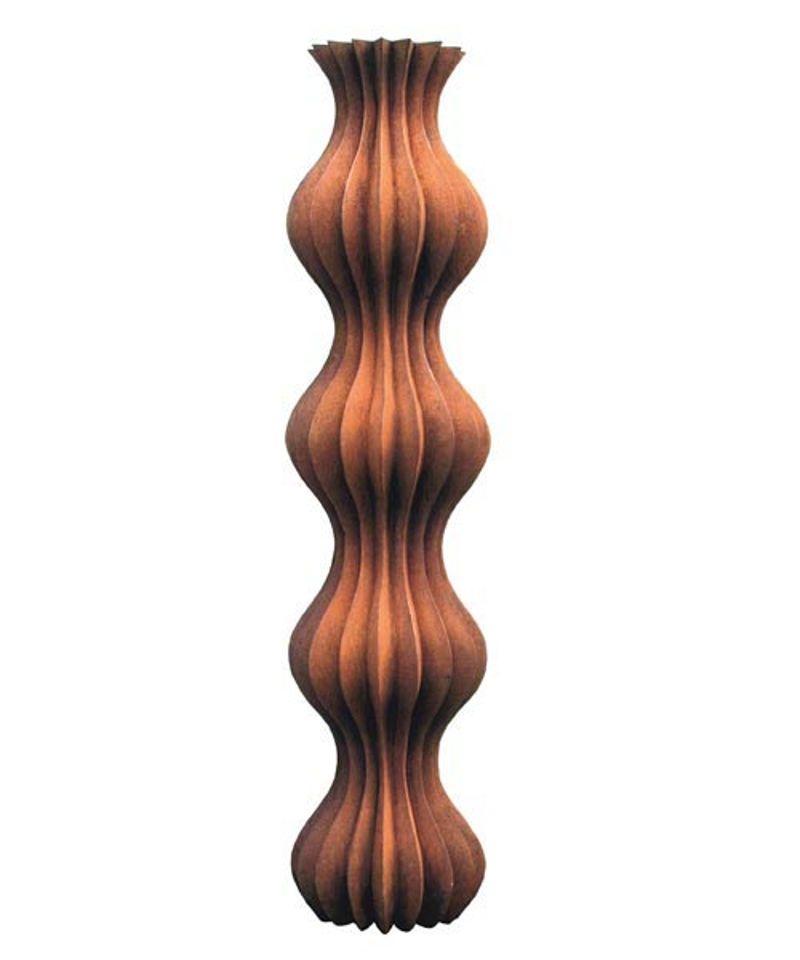 W-kavex-fiamma228x52x52cm-89x20x20inch2